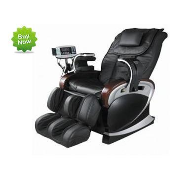 portable massage chair exporter from ludhiana