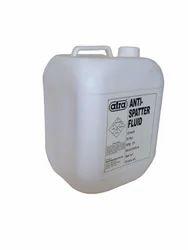 Aerol Anti Spatter Fluid