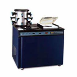 Medical Freeze Dryers