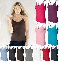 Ladies Innerwear