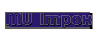 Mu Impex