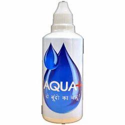 Water Purification Liquid