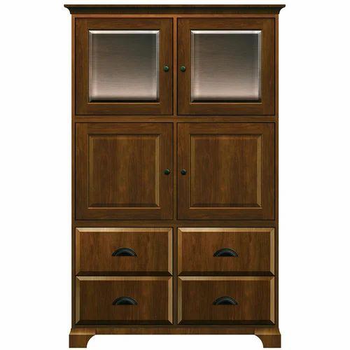 storage plans multi wood bathroom purpose pine value door cabinet furniture x cabinets