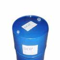 Dop Plasticizer