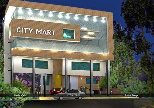 commercial civil   commercial building design consultants
