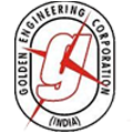 Golden Engineering Corporation