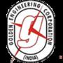Golden Engineering Corporation