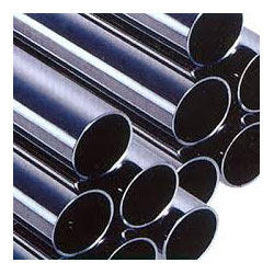 Monel 500 Seamless Pipe