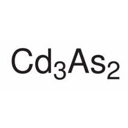 Cadmium Arsenide