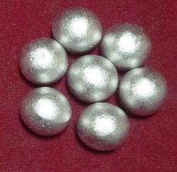 Parad Balls