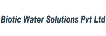 Biotic Water Solutions Pvt Ltd
