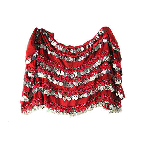 Hip Scarves At Best Price In India