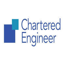 Chartered Engineer Certification