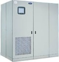 Static Transfer Switch Power Distribution Unit