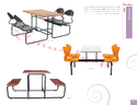 canteen cft furniture