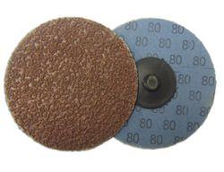 Aloxide Easyloc Disc