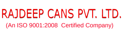 Rajdeep Cans Pvt Ltd