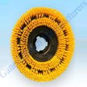 Floor Cleaning Disc Brushes