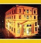 Pawan International Hotel