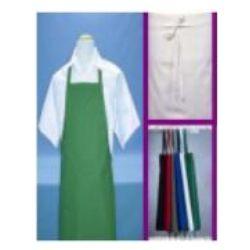 Industrial Garment Fabrics