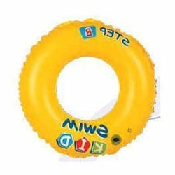 Swim Kid Swim Ring B