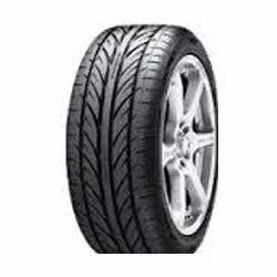 Ventus Hankook Tyre 195/55