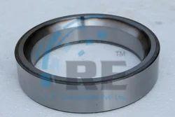 Small Thrust Ring
