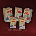 AAC 40/60 Dibbi Solder Wire
