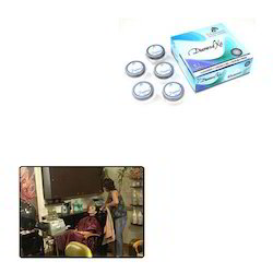 Facial Kits for Beauty Parlour
