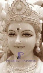 Maa Durga Statue