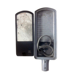 LED Street Light Aluminum Cabinet