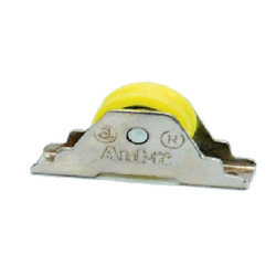 18mm Series Rollers 9032-625