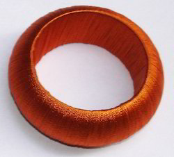 Napkin Ring NR389
