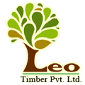 Leo Timber Pvt.Ltd.