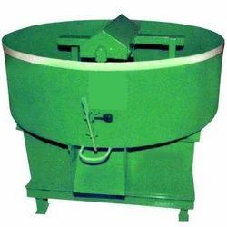 Pan Mixer Bled- 350 Kg