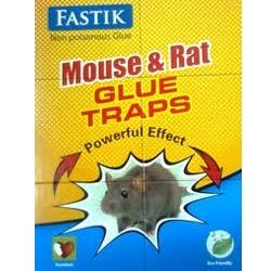 Rat Glue Boards