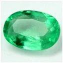 Emerald or Panna