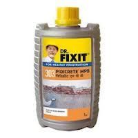 Pidilite Construction and Paint Chemicals