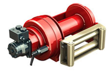 Cable Winch Puller Manual http://www.slingsnshackle.com/winches.html