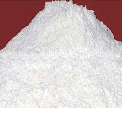 Magnesium Carbonate Light