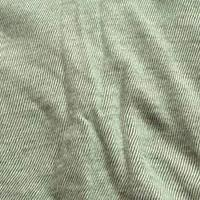 Polyester Cotton Knitted Fabrics