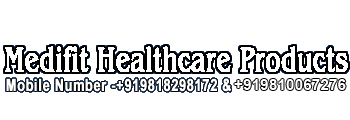 Medifit Healthcare Products