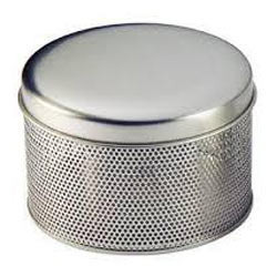 tin plating service