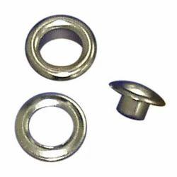 aluminium coil for eyelet