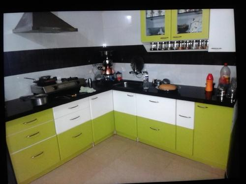 modular kitchen furniture 500x modular kitchen furniture 500x