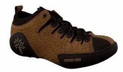 Woodland+Shoes