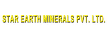 Star Earth Minerals Private Limited