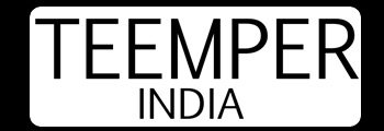 Teemper Lifestyle Private Limited