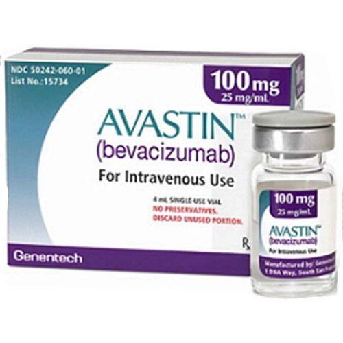 doxycycline iv shortage