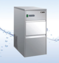 IMS-20 Automatic Flake Ice Maker